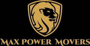 Max Power Movers Los Angeles California