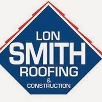 Lon Smith Roofing & Construction garland Texas