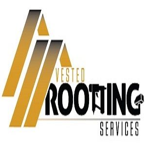 Vested Roofing Services Dallas Texas