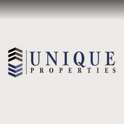 Unique Properties Denver Colorado
