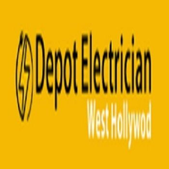 Depot Electrician West Hollywood West Hollywood California