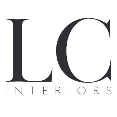 Laura Casey Interiors Charlotte North Carolina