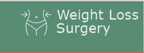 Weight Loss Surgery West Park Florida