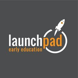 LaunchPad Early Education - Barfield Murfreesboro Tennessee
