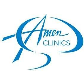 Amen Clinics Costa Mesa, California