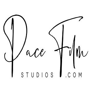 Pace Film Studios Photography Pace Florida