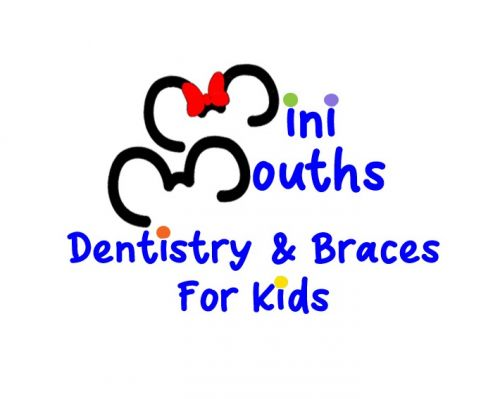 Mini Mouths Dentistry for Kids Coral Springs Florida
