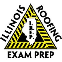 Illinois Roofing Exam Prep, Inc. Villa Park Illinois