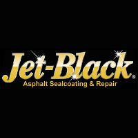 Jet-Black(r) of Macungie Macungie Pennsylvania