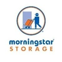 Morningstar Storage San Antonio Texas