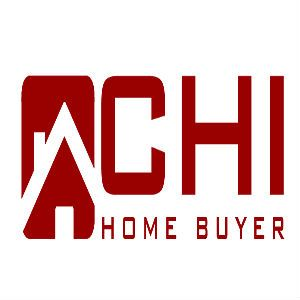 Chicagoland Home Buyer - We Buy Houses Chicago Oakbrook Terrace Illinois