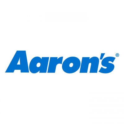 Aaron's Houston Texas