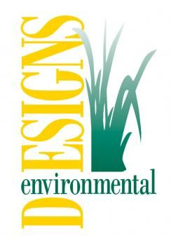 Environmental Designs, Inc. Brighton Colorado