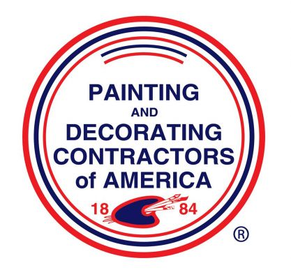 Painting and Decorating Contractors MO Maryland Heights Missouri