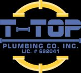 T-Top Plumbing Simi Valley California