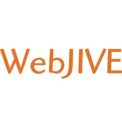 WebJIVE Little Rock Arkansas