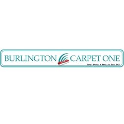 Burlington Carpet One Marlton New Jersey