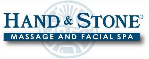 Hand & Stone Massage and Facial Spa - Cherry Creek Denver Colorado