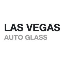 Las Vegas Auto Glass Repair Las Vegas Nevada