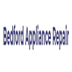 Bedford Appliance Repair Bedford Texas