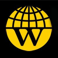 The World Protection Group, Inc. beverly hills California