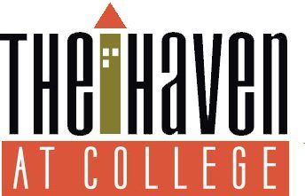 The Haven at College Los Angeles California