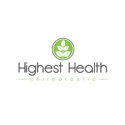 Highest Health Chiropractic Sioux Falls South Dakota