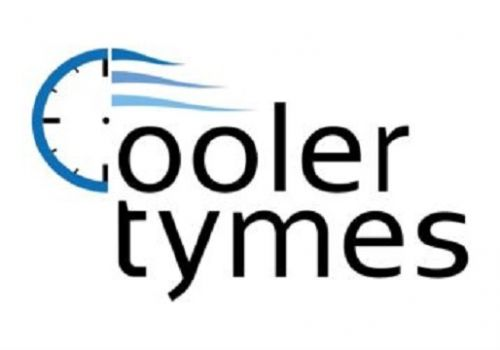Cooler Tymes LLC Litchfield Park Arizona