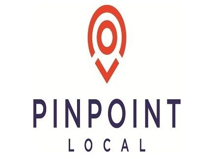PinPoint Local Alton New Hampshire