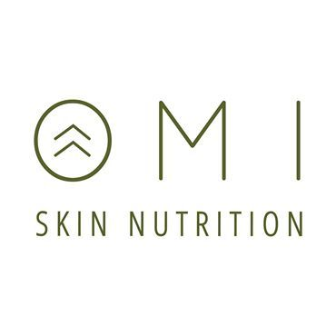 OMI Nutrition Miami Florida