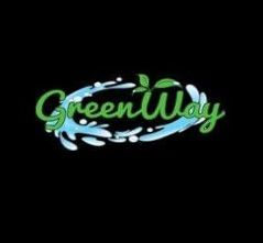 GreenWay Carpet Cleaning Of Henderson Henderson Nevada