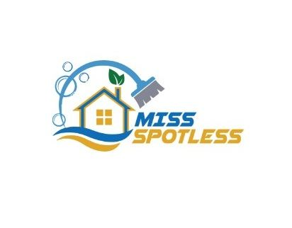 Miss Spotless Cleaning Salisbury Maryland