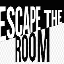 Escape the Room Denver Littleton Colorado