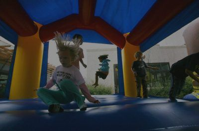 my bounce house rentals of indian wells Indian Wells California