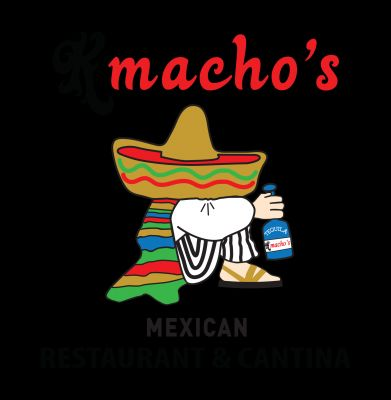 K-Macho's Mexican Grill and Cantina Overland Park Kansas