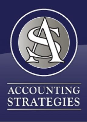 Accounting Strategies, LLC Fayetteville Arkansas