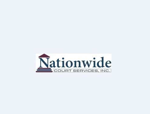 Nationwide Court Services, Inc. Carle Place New York