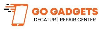 Go Gadgets iPhone, iPad, Samsung, Computer and Game Console Repair Center