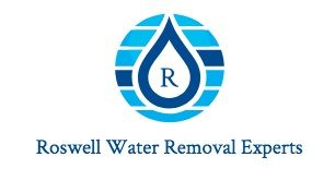 Roswell Water Removal Experts Roswell Georgia