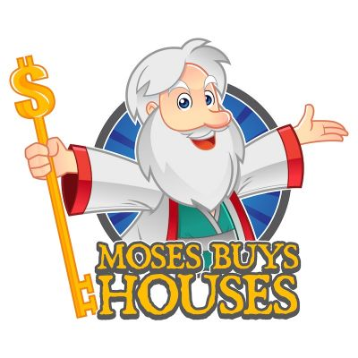 Moses Buys Houses Memphis Tennessee