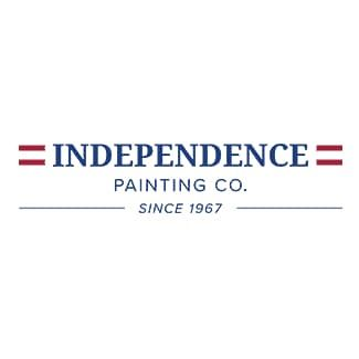 Independence Painting Co Des plaines Illinois