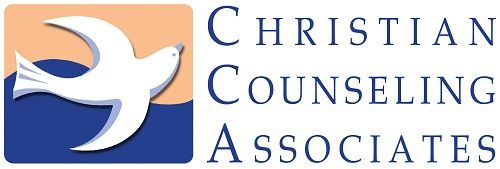 Christian Counseling Associates of West Virginia Weirton West Virginia