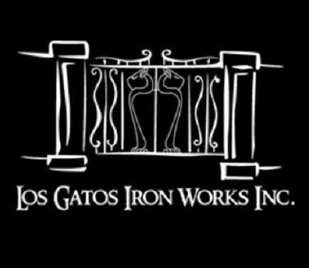 Los Gatos Iron Works Campbell California