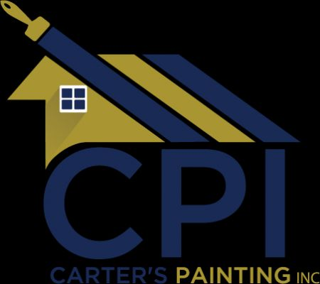 Carters Painting Inc Indianapolis Indiana