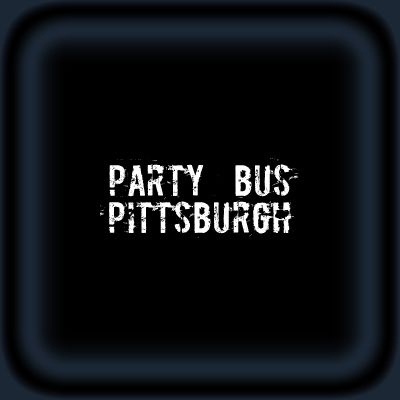 Party Bus Pittsburgh Pittsburgh Pennsylvania