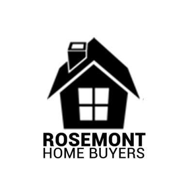 Rosemont Home Buyers Sacramento California