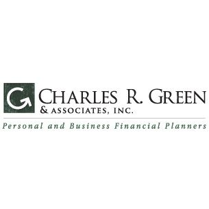 Charles R. Green & Associates Fort Worth Texas