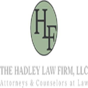The Hadley Law Firm Mobile Alabama