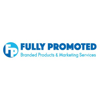 Fully Promoted Decatur Forsyth Illinois