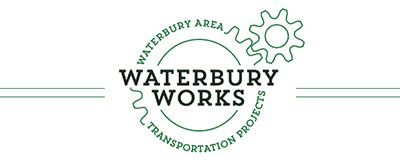 Night work, street closures planned Roadwork continues on Main Street and along Route 100 Waterbury Vermont